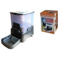 China PF-10A Large-capacity Automatic Pet Feeder on sale