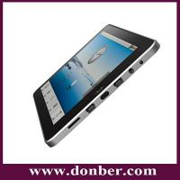 Mobile Internet Devices LP788 MID7Touch Screen MID Manufactures