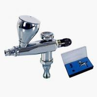 China Model:Single Action Airbrush AB-206 on sale