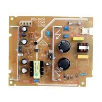 PlayStation2&PS1 PS2 power supply board Manufactures