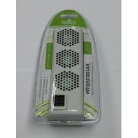 Buy cheap Xbox360&Xbox XBOX360 dual Nano cooling fan from wholesalers