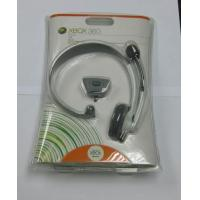 Buy cheap Xbox360&Xbox xbox 360 ear phone from wholesalers