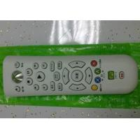 Buy cheap Xbox360&Xbox xbox360 remote controlle from wholesalers