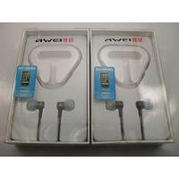 Awei brand area ES-2006