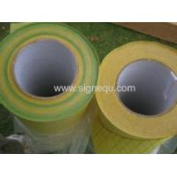 Inkjet Medias Cold Lamination  Film Cold Lamination Film series Manufactures