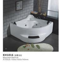 Buy cheap All Products NO.:KH1016 from wholesalers
