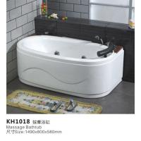 Buy cheap All Products NO.:KH1018 from wholesalers