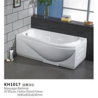 Buy cheap All Products NO.:KH1017 from wholesalers