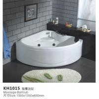 Buy cheap All Products NO.:KH1015 from wholesalers