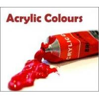 Buy cheap 45ml or 75ml Acrylic Tube from wholesalers