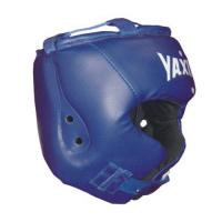 Boxing Protective Gear Training Boxing Head Guard Training Boxing Head Guard Manufactures
