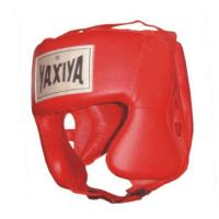 Boxing Protective Gear Training Boxing Helmets Training Boxing Helmets Manufactures