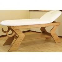 Couches - EQU/976 Spa Elite Couch Manufactures
