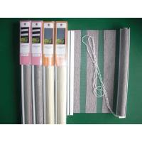 Sunscreen Fabric Ready-made curtain of roller blinds and vertical blinds Manufactures