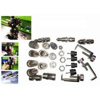 Common Rail Injector Tools Manufactures