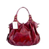 Fashion Bag Product Name JL-2763A Manufactures