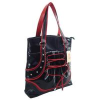 Fashion Bag Product Name JL-2767A1 Manufactures