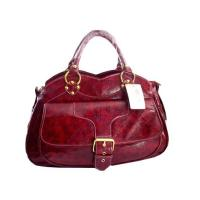 Fashion Bag Product Name JL-2667A Manufactures