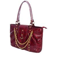 Fashion Bag Product Name JL-2473A1 Manufactures