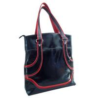 Fashion Bag Product Name JL-2767A2 Manufactures