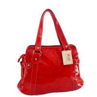 Fashion Bag Product Name JL-1791 Manufactures