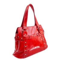 Fashion Bag Product Name JL-1791A Manufactures