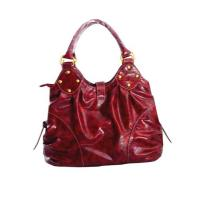 Fashion Bag Product Name JL-2669A2 Manufactures