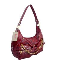 Fashion Bag Product Name JL-2525A Manufactures