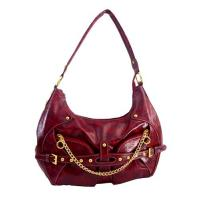 Fashion Bag Product Name JL-2525 Manufactures