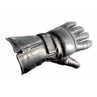 China MotorcycleKit R4 POLICE ISSUE MOTORCYCLE GLOVES  51-25041 on sale