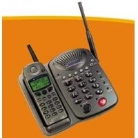 |Product Show >> Micro Electronics>>Cordless Telephone Seri>>FD-358 Manufactures