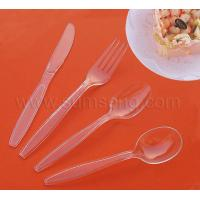PS Heavy Weight Cutlery SS070002-2 Manufactures