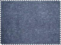 Corduroy series 8W ramie cotton mixed Corduroy ramie 55 cotton 45 Manufactures