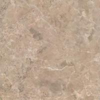 Chinese Marble Jiangxi Beige Manufactures