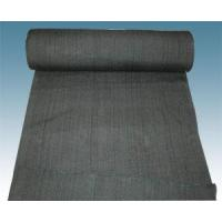 RY90-16 Carbon Fiber Cloth