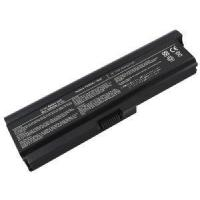 China TOSHIBA laptop batteries Laptop battery replacement for Equium U400-124PA3634U-1BAS on sale