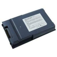 China FUJITSU laptop batteries Laptop battery replacement for LifeBook S2000 FPCBP64 on sale