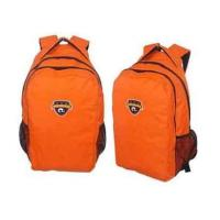 Backpack F-2215 Manufactures