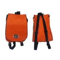 Backpack F-0055 Manufactures