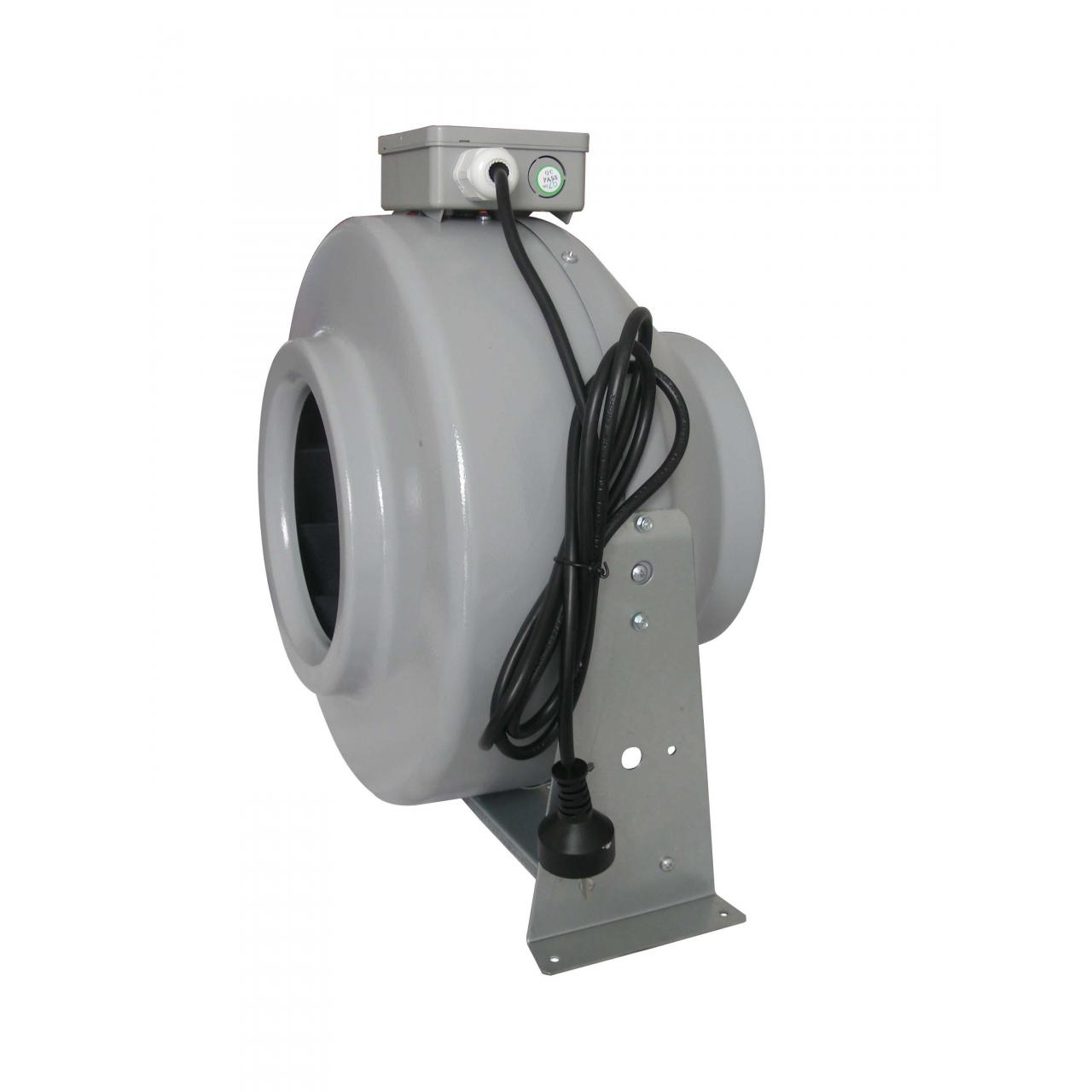 All  Products ITEM NO.: 04010002Product Name:Steel Inline Duct Fan Manufactures