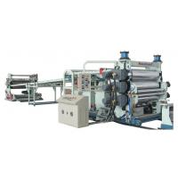PVC foam board machine Manufactures