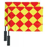 Buy cheap Accessories Premier Rotating Flags from wholesalers