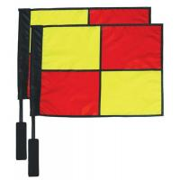 Buy cheap Accessories Classic Rotating Flags from wholesalers