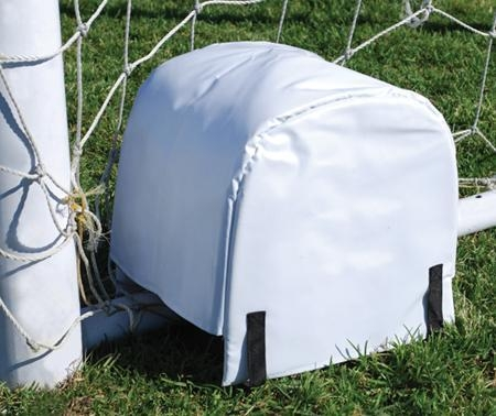 China Wheel Padded Cover