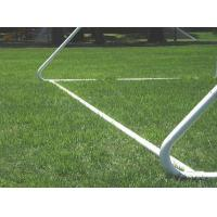 Buy cheap Back-Bottom Bar for 8'x24' WC Goal from wholesalers