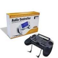 Buy cheap Accessories for PSP3000 Controller of PSP3000 Audio from wholesalers