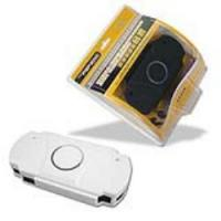Buy cheap Accessories for PSP3000 PSP3000 Ultra-thin Protection Box with Audio from wholesalers