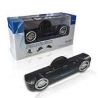 Quality Accessories for PSP Go PSP GO Audio Station for sale