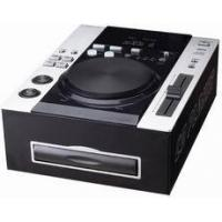 CD Player CDP-A002 Manufactures