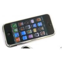 Buy cheap GSM mobile 11511.6 mm from wholesalers